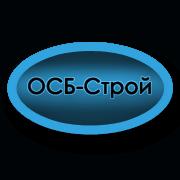 Логотип ОСБ-Строй
